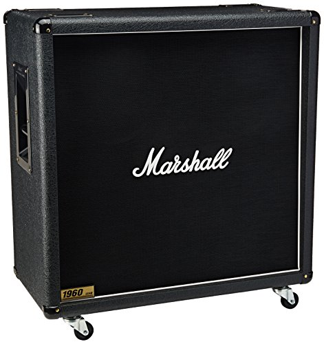 Marshall MR1960B - 1960b pantalla guitarra 300w 4 x 12