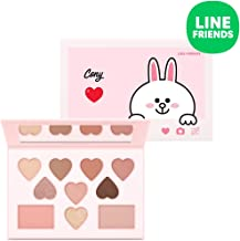 Best missha eyeshadow palette Reviews