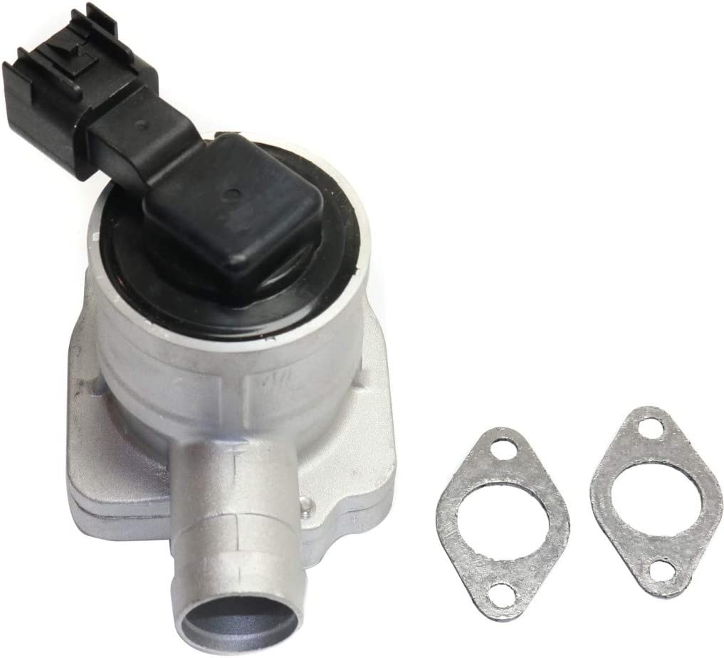 For Buick LaCrosse store Air Inject Check Valve 2009 07 2005 0 Year-end gift 06 08