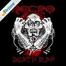 Death Rap [Explicit]