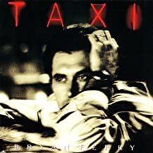 Taxi by BRYAN FERRY (2004-05-03)