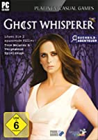 Ghost Whisperer PC [ドイツ語版]