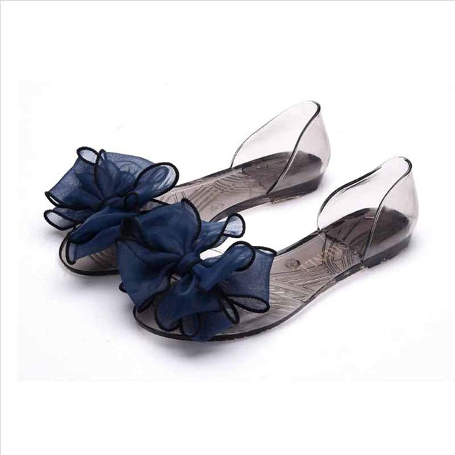 Summer Women Flats shoes Genuine Leather shoes Woman Cutout Loafers Slip on Breathable Ballet Flat Ballerina Flats