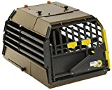 A R North America Inc Variocage Mini-Max Crash Tested Dog Cage - Large