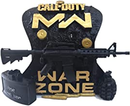 Suporte Para Controle Ps4 Call Of Duty