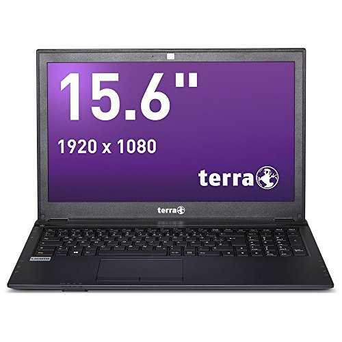 terra-mobile-1515