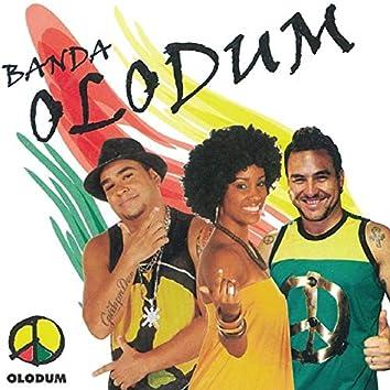 Banda Olodum