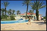 469080 Swimming Pool Riadh Palms Hotel Sousse Tunisia A4