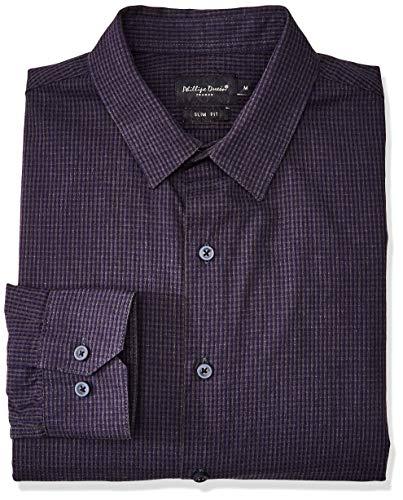 Opiniones y reviews de Aristos Camisas - solo los mejores. 3