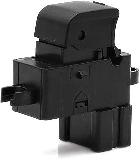 Torno el/éctrico del Contactor del torno de solenoide for limpieza de interiores de piezas solenoide compatibles con 1500-5000lb Tornos UTV ATV