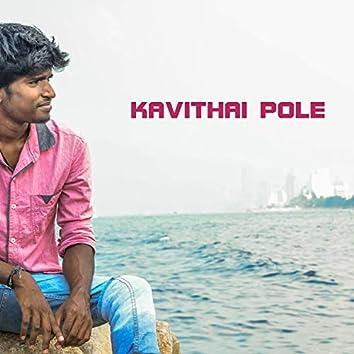 Kavithai Pole