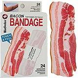 BANDAGE BACON 【絆創膏 ベーコン】