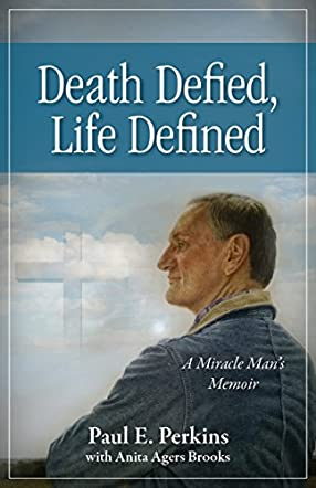 Death Defied, Life Defined