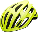 BELL Formula MIPS Casco, Unisex, Matt/Gloss Retina Sear/Black, Medium/55-59 cm