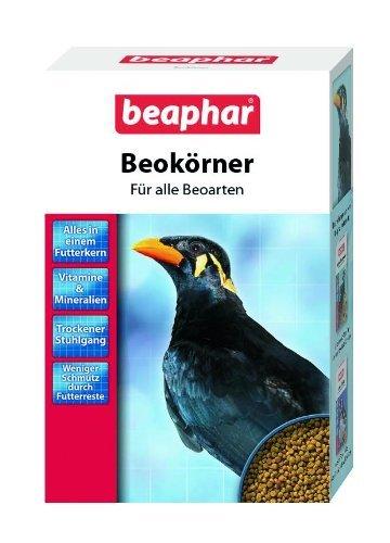 Beaphar - Beokörner - 1 kg