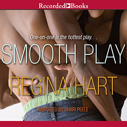 Smooth Play cover art