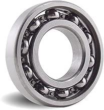 r188 bearing