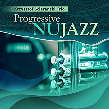 Progressive NU Jazz