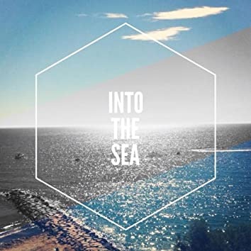 Into the Sea (feat. Katherine Grace) - Single