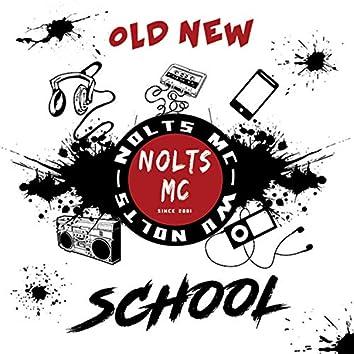 Old New School