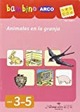 BAMBINO ARCO. Animales en la granja