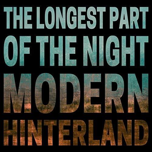 Modern Hinterland