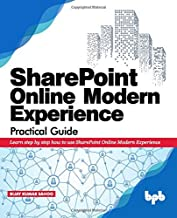 Best sharepoint 2010 books Reviews