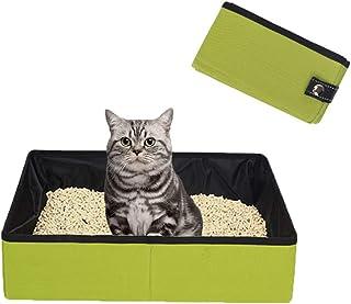Amazon.es: arenero gatos