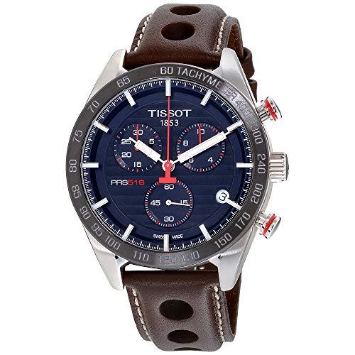 Orologio Tissot PRS 516 T1004171604100