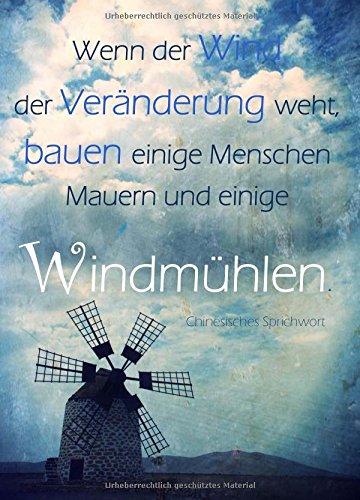 Notizbuch / Tagebuch