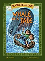 Whale of a Tale (Scarlett and Sam)