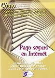 Como... pago seguro en internet