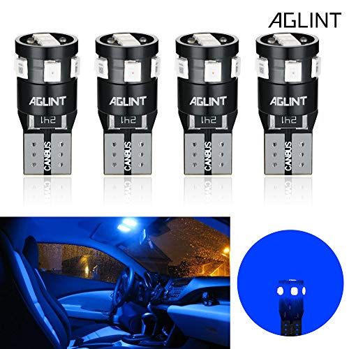 AGLINT Car Lights, Bulbs & Indicators - Best Reviews Tips