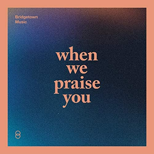 Bridgetown Music & Matthew Zigenis