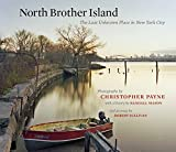 North Brother Island: The Last Unknown Place in New York City (Empire State Editions) - Robert Sullivan