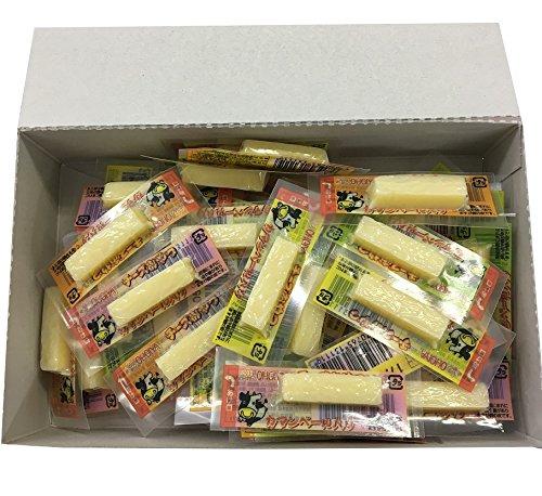 扇屋食品『チーズおやつカマンベール入り(300ti-zucm)』