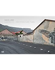David Lurie: Undercity – The Other Cape Town