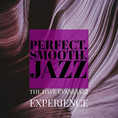 The Best Prosecco And Jazz