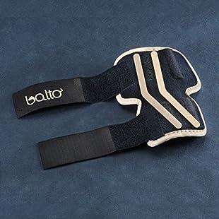 Customer reviews HOCK BRACE FOR DOG BALTO BT HOCK Size L