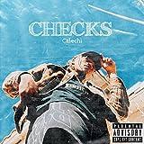 CHECKS [Explicit]