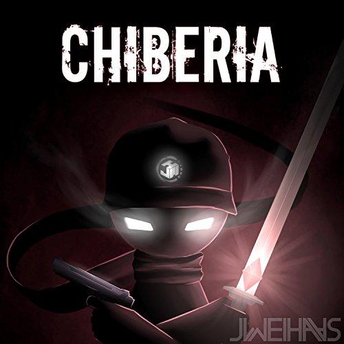 Chiberia (Piano Version)