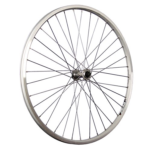 Taylor-Wheels LR-26VR-ZC19GSI-NISI-HBT610AS QR SI