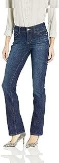 Jag Jeans Womens Jeans Blue US Size 16 Caroline Bootcut-Leg Stretch