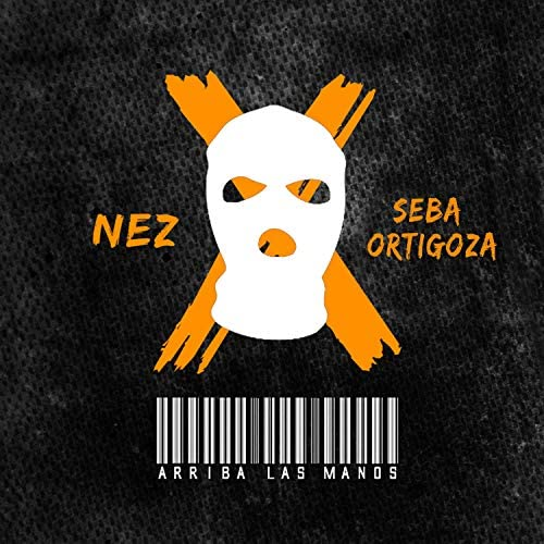 X Nez & Seba Ortigoza