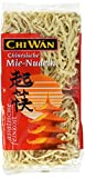 Chi Wán Mie-Nudeln, 12er Pack (12 x 260 g)