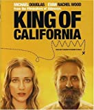 King of California [HD DVD] by Michael Douglas
