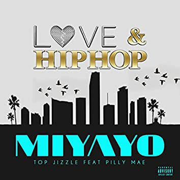 Love & HipHop