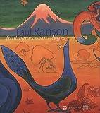 Paul Ranson - Fantasmes & sortilèges