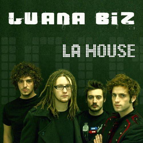 Luana Biz
