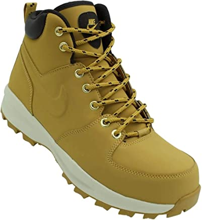 chaussures de randonnée homme nike